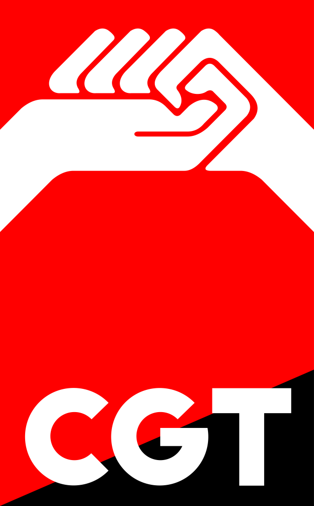 Logo CGT 2 tintas 17 copia