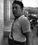 Diccionari militant: Sanz, Ricardo (1898-1986)