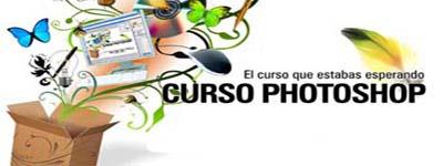 curso_photoshop