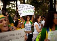 protestas_brasil_partido_ap4