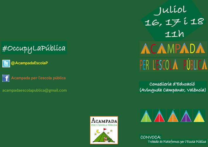 triptic_acampada-1