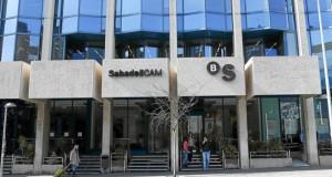 Sabadell-CAM: Ronda de prejubilaciones miserables