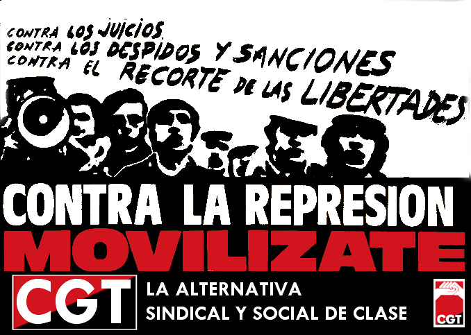 http://www.cgtvalencia.org/wp-content/uploads/2014/08/contrala-represion.png