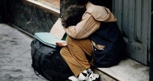 Tres mil famílies valencianes es queden sense la renda mínima de subsistència