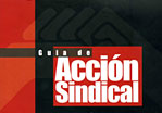 http://www.cgtvalencia.org/wp-content/uploads/2014/08/guia-accion-sindical.png