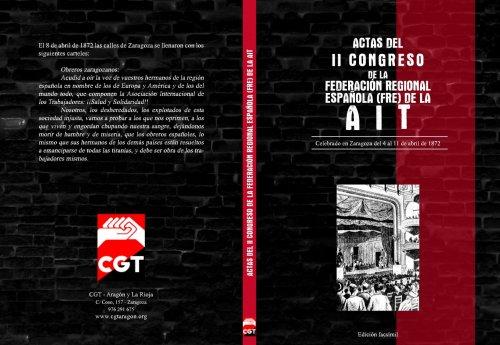 Actas_congreso_AIT_1872-1-37b8a