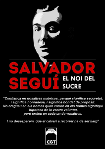 Salavador-Seguí-Poster-212x300