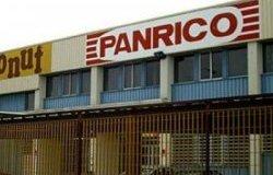 Comunicat de CGT sobre la situació a Panrico: Sense vacances i amb 60 acomiadaments més