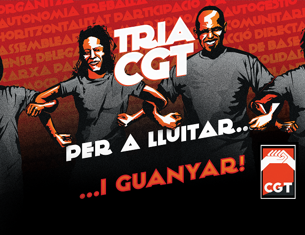 http://www.cgtvalencia.org/wp-content/uploads/2014/09/banner_cgt.png