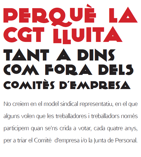 http://www.cgtvalencia.org/wp-content/uploads/2014/09/comites.png