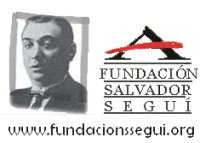 http://www.cgtvalencia.org/wp-content/uploads/2014/10/200x143xarton1238.jpg.pagespeed.ic_.5C4-j0cZk_.jpg
