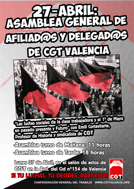 http://www.cgtvalencia.org/wp-content/uploads/2015/04/ASAM27.A2pk.png