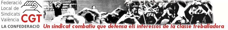 http://www.cgtvalencia.org/wp-content/uploads/2015/05/NCCGT2.png