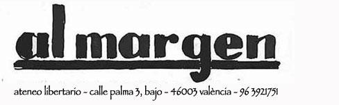 http://www.cgtvalencia.org/wp-content/uploads/2015/05/cabeceraalmargen.jpg