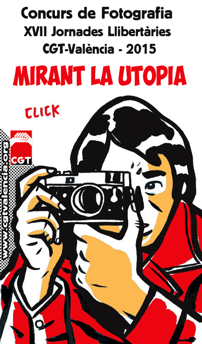 http://www.cgtvalencia.org/wp-content/uploads/2015/10/art.png