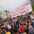 """#SPANISHREVOLUTION Fotograf'as del Movimiento 15M en Valencia, Asamblea popular del d'a 19 de mayo de 2011. Puedes utilizar, compartir, descargar y difundir esta fotograf'a como desees. Si necesitas una copia de mayor calidad no dudes en solicitarla. -------------------------------------------------------------------------------------- """"SPANISH REVOLUTION"""" & """"15 Movement"""" photography in the city of Valencia, popular Assembly on 19 May 2011. You can use, share, download and spread this picture as you want. If you need a higher quality copy do not hesitate to apply. -------------------------------------------------------------------------------------- Street photography only for cultural purposes. If you want more information about this image and their rights, please email me.  Check out """"Creative Commons"""" license for details. Any use of this photograph should include in a readable way, the following information about the author: ©Adolfo Senabre - fito.com.es -------------------------------------------------------------------------------------- Fotograf'a social y urbana tomada œnicamente con fines culturales. Si quieres m‡s informaci—n acerca de esta imagen y los derechos de la misma, por favor, contacta conmigo.  Consulta las licencias """"Creative Commons"""" para saber m‡s. Cualquier uso de esta fotograf'a debe incluir de forma legible los siguientes datos del autor:  ©Adolfo Senabre - fito.com.es"""
