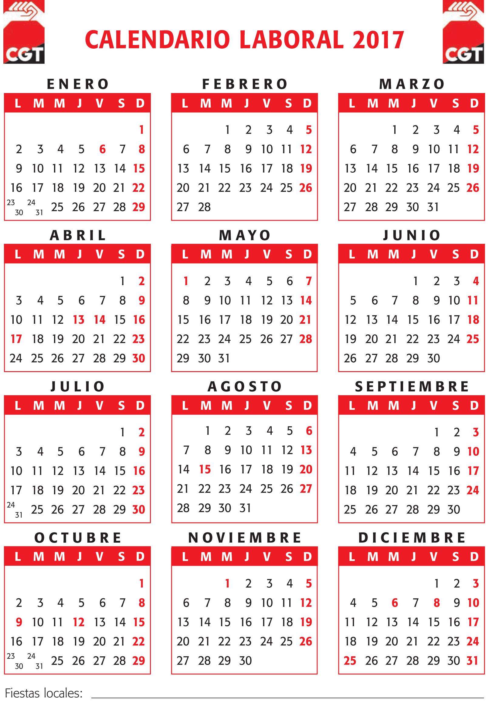 calendario contribuyentes especiales 2018 pdf