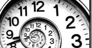reloj-irregular