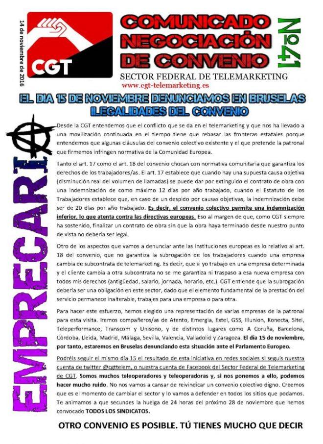 comunicado_convenio_14-11-16-696x955