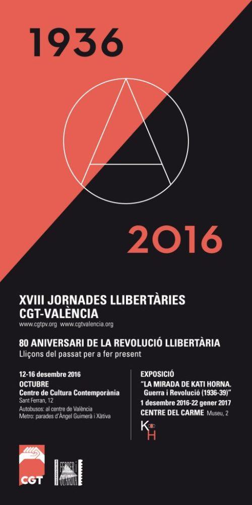 folleto_cgt_161116-1-512x1024