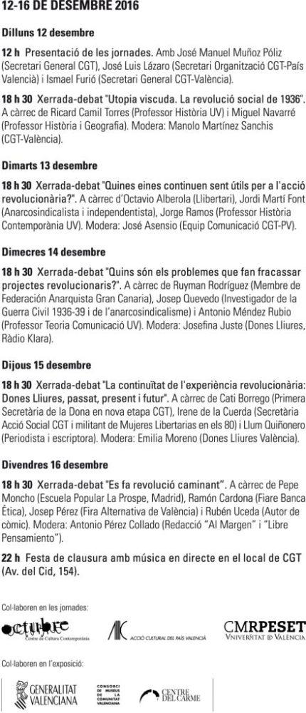 folleto_cgt_161116-2-440x1024