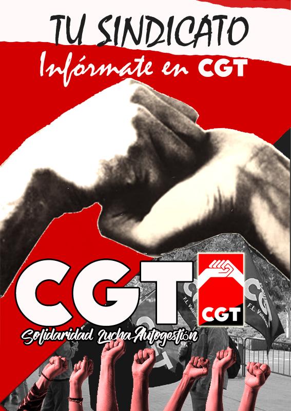 http://www.cgtvalencia.org/wp-content/uploads/2018/04/tu-sindicato.jpg