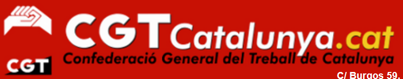 http://www.cgtvalencia.org/wp-content/uploads/2020/01/Screenshot_2020-01-04-CGTCatalunya-cat.png